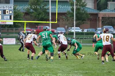 WBHS vs Southeast-27