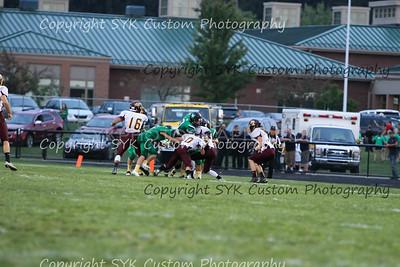WBHS vs Southeast-48