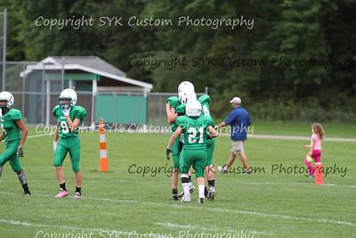 WBMS 8th Grade Football vs Alliance-40