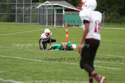 WBMS 8th Grade Football vs Alliance-36