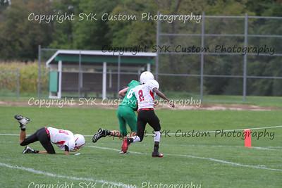 WBMS 8th Grade Football vs Alliance-31