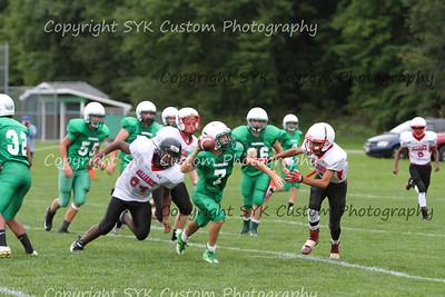 WBMS 8th Grade Football vs Alliance-44