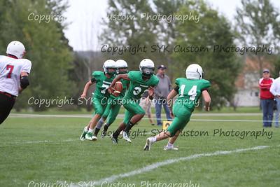 WBMS 8th Grade Football vs Alliance-56