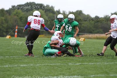 WBMS 8th Grade Football vs Alliance-53