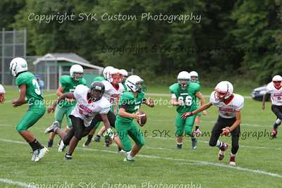 WBMS 8th Grade Football vs Alliance-43