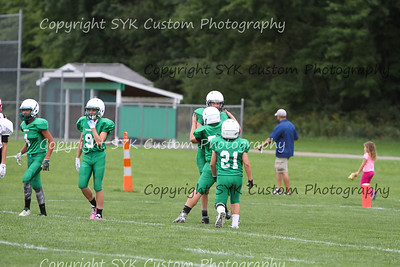 WBMS 8th Grade Football vs Alliance-39