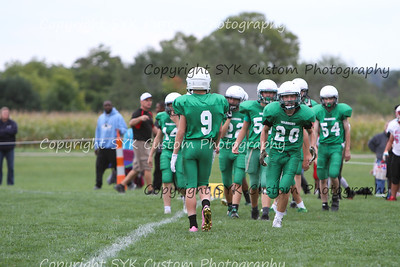 WBMS 8th Grade Football vs Alliance-55
