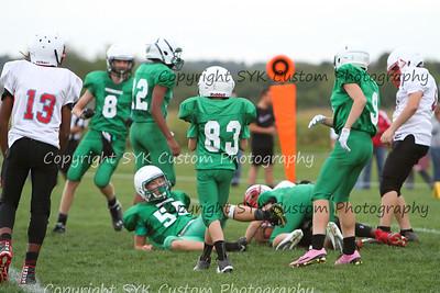 WBMS 8th Grade Football vs Alliance-72