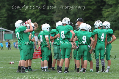 WBMS 8th Grade Football vs Alliance-62