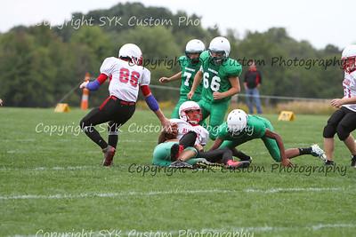 WBMS 8th Grade Football vs Alliance-54
