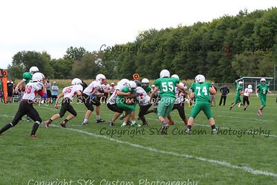 WBMS 8th Grade Football vs Alliance-60