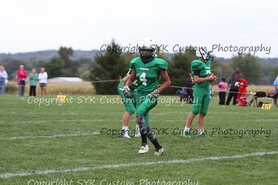 WBMS 8th Grade Football vs Alliance-19