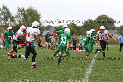 WBMS 8th Grade Football vs Alliance-57