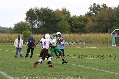 WBMS 8th Grade Football vs Alliance-26