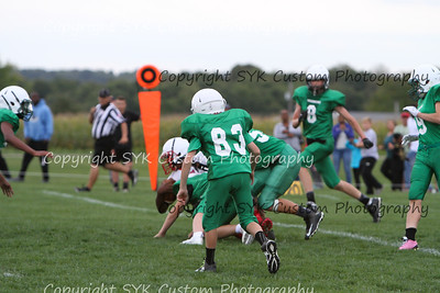 WBMS 8th Grade Football vs Alliance-71