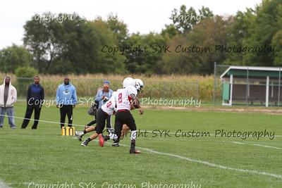 WBMS 8th Grade Football vs Alliance-28