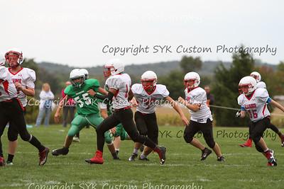 WBMS 8th Grade Football vs Alliance-48