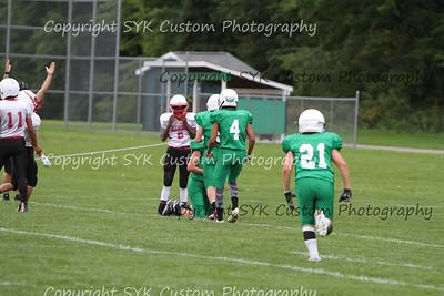 WBMS 8th Grade Football vs Alliance-38