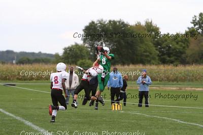 WBMS 8th Grade Football vs Alliance-24