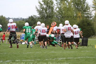 WBMS 8th Grade Football vs Alliance-47