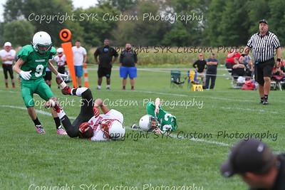 WBMS 8th Grade Football vs Alliance-5
