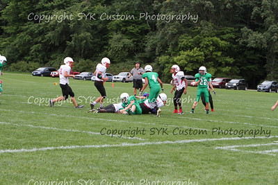 WBMS 8th Grade Football vs Alliance-67