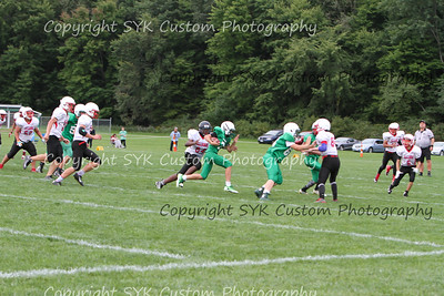 WBMS 8th Grade Football vs Alliance-64