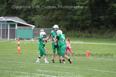 WBMS 8th Grade Football vs Alliance-42