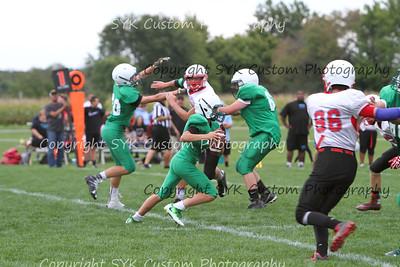WBMS 8th Grade Football vs Alliance-59