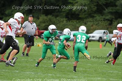 WBMS 8th Grade Football vs Alliance-15