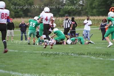 WBMS 8th Grade Football vs Alliance-70