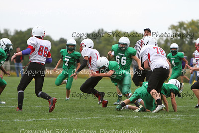 WBMS 8th Grade Football vs Alliance-51