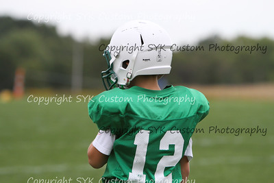 WBMS 8th Grade Football vs Alliance-22