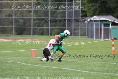 WBMS 8th Grade Football vs Alliance-32