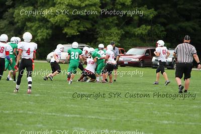 WBMS 8th Grade Football vs Alliance-18
