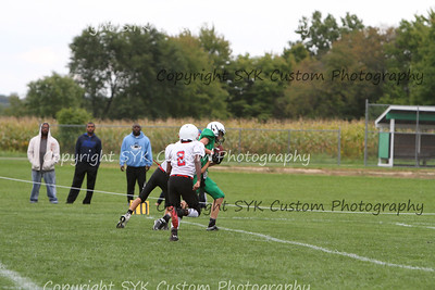 WBMS 8th Grade Football vs Alliance-27