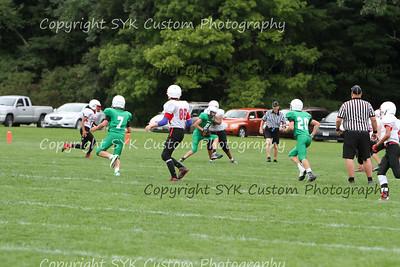 WBMS 8th Grade Football vs Alliance-17