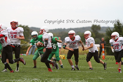 WBMS 8th Grade Football vs Alliance-49