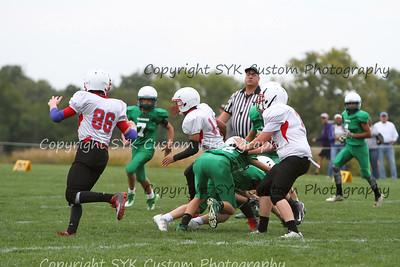 WBMS 8th Grade Football vs Alliance-50