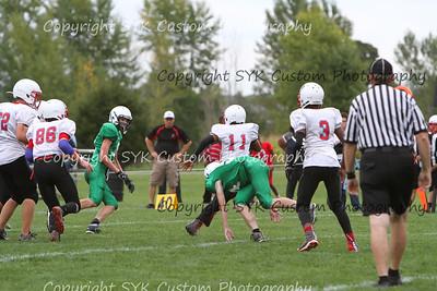 WBMS 8th Grade Football vs Alliance-46