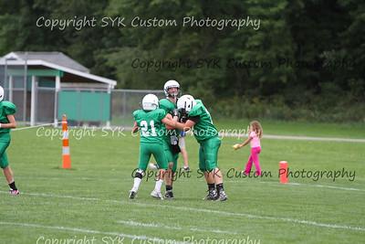 WBMS 8th Grade Football vs Alliance-41