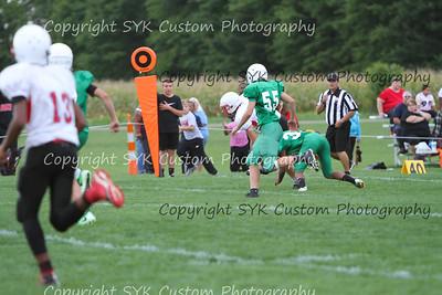 WBMS 8th Grade Football vs Alliance-69
