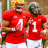20161218_Maryland_Crab_Bowl-13