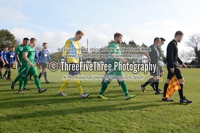 FA Sunday Cup