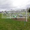 CWYL_U9_CTvB_190317_015.jpg