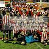 BTFC_U13_FINAL_HHvW_150317_206.jpg