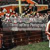 BTFC_U13_FINAL_HHvW_150317_213.jpg