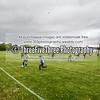WWSJFC_U13_150717_013.jpg