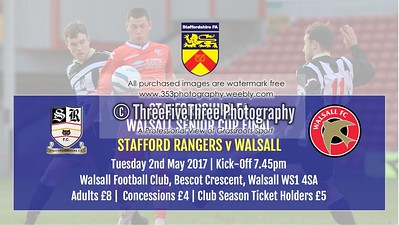SFA_POSTER_1617_WALSALLSENIORCUP