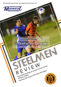 BTFC02_SHIFNALTOWN